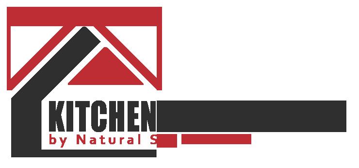 Kitchen Countertops Seattle Natural Stoneworks Kitchen Bath
