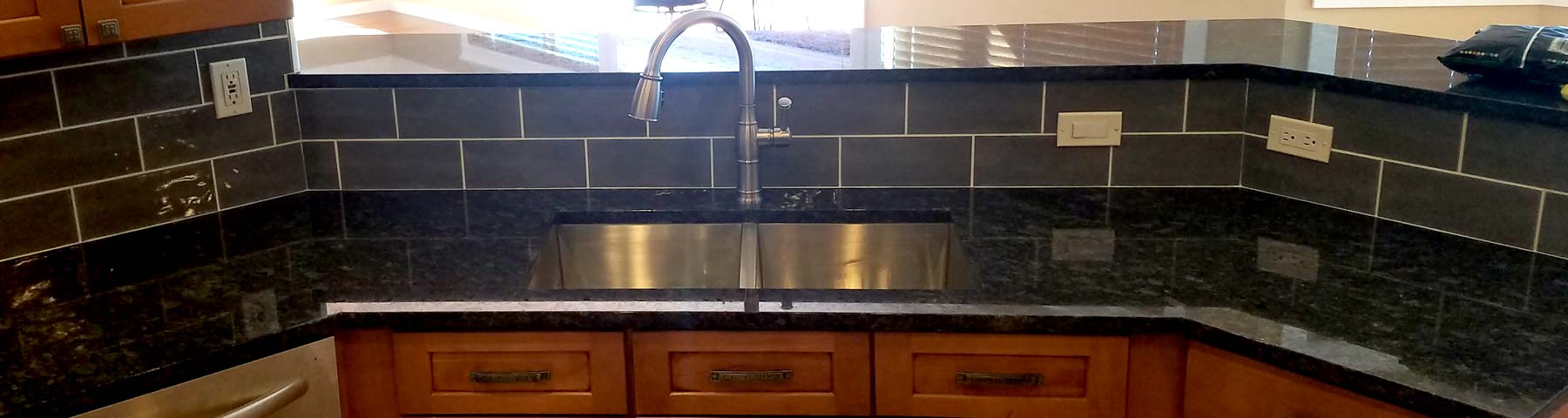 Kitchen Countertops Seattle Sitemap